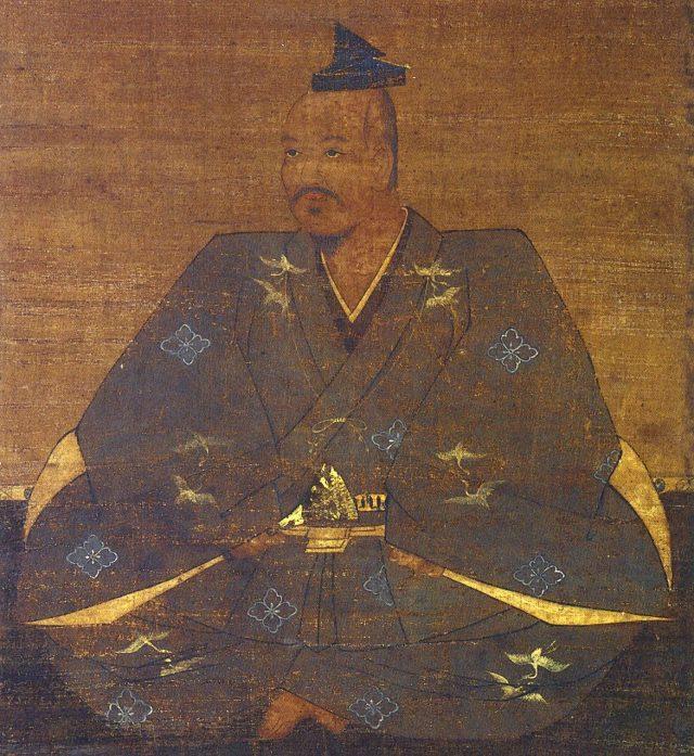 戦国最強と称される武田信玄の軍隊は本当に「負け知らず」だったのか?
