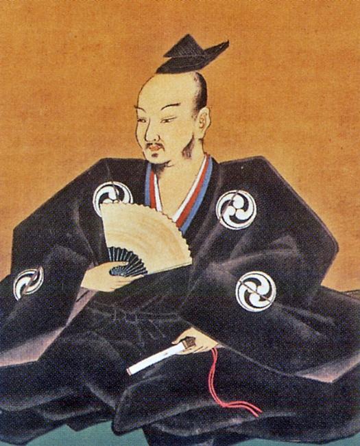 信長公記・11巻その3 「神吉城の戦い」