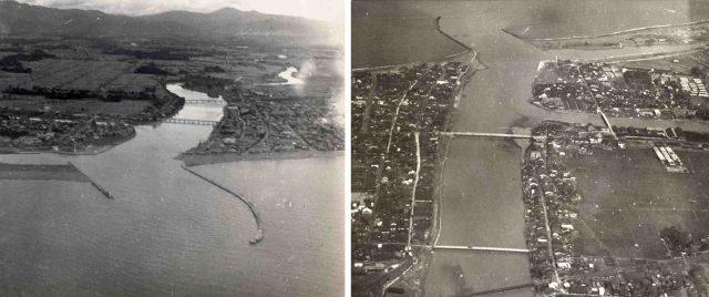 戦国時代のビッグビジネス!「港」は戦国大名の大きな収入源だった?