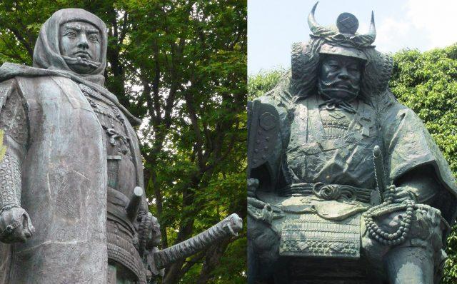 信玄と謙信、どちらが勝った?「10分」でわかる「川中島の戦い」