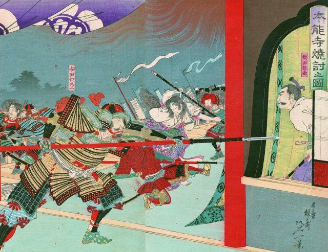 めちゃ有名なのに「諸説あり」が多すぎる人物3選(江戸時代編)