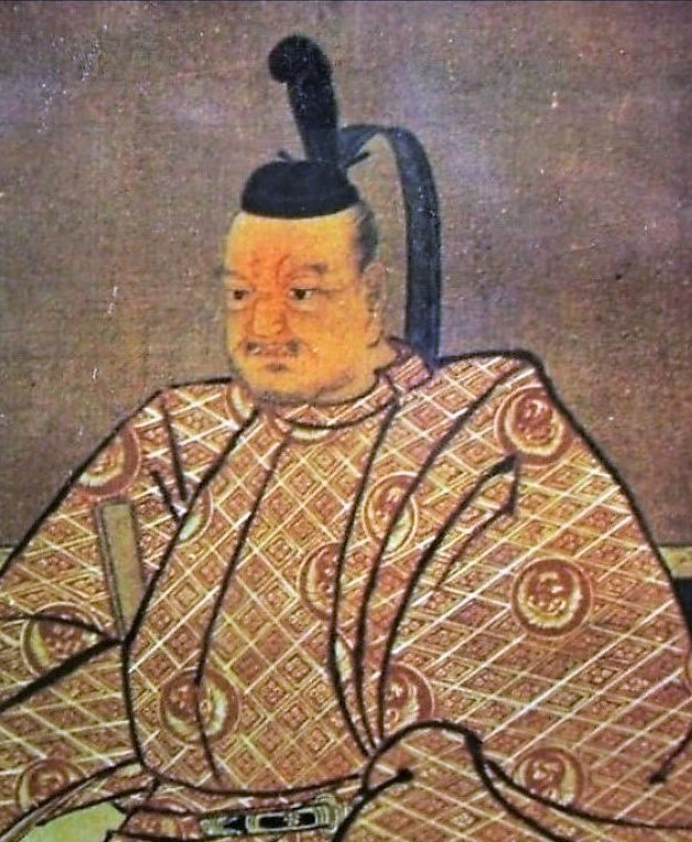 切なすぎる千姫事件!恋におちた剣士「坂崎直盛」の儚く散った片思い