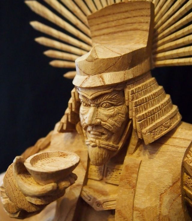 織田信長と豊臣秀吉のマネジメント能力(秀吉編)