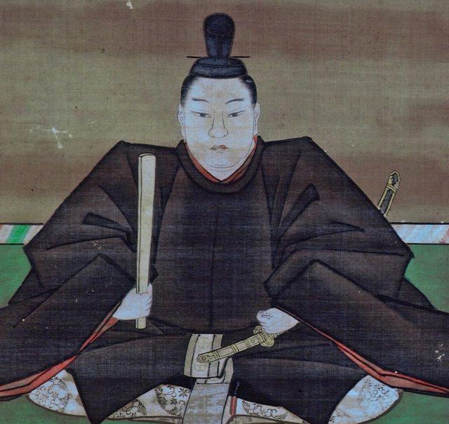 息子は秀吉が天下無双と称えた武将!忠義の勇将「高橋紹運」の生涯