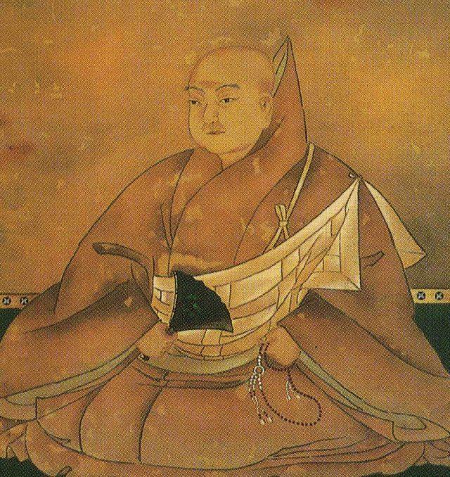 大阪の陣や本能寺の変など戦国時代の出来事に由来する慣用句や言葉