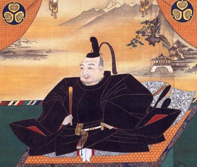 歴史ハックが選ぶ「日本の転換期」となった出来事・近代史ベスト5