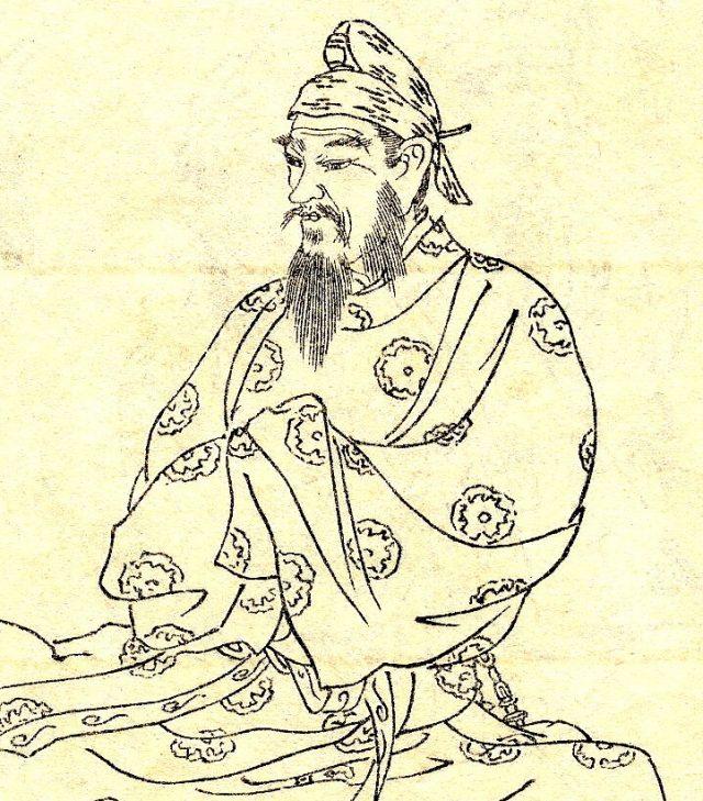 歴史年表まとめ読み!「奈良時代」の日本では何が起きていた?(前編)