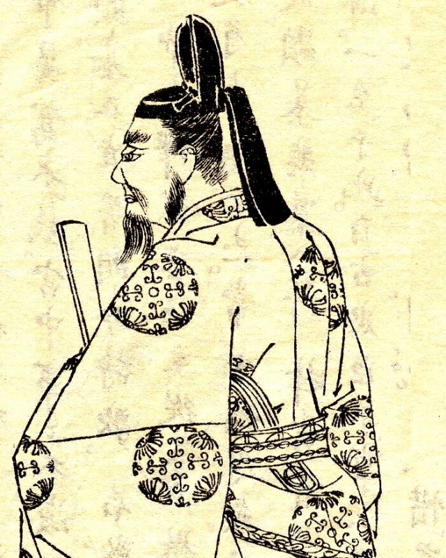 日本最大の一族「藤原氏」のココがスゴイ!藤原氏の子孫は今も続いているのか?