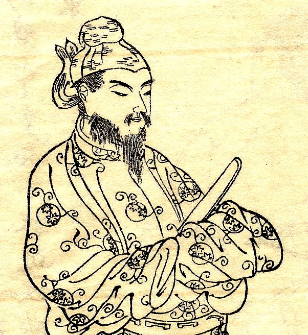 日本史の原点「卑弥呼(弥生)」から「天武天皇(飛鳥)」までを5分で学ぶ<後編>